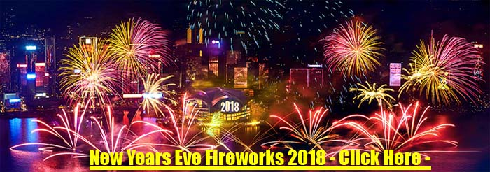 New Years Eve In Sydney 2018 Microsoft In Education